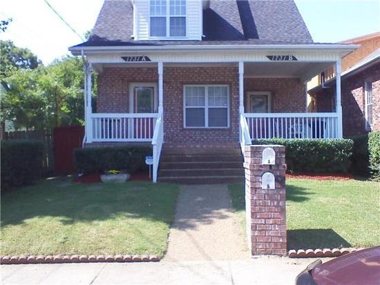 Rental Homes for Rent, ListingId:33311336, location: 1731B 4th Ave N Nashville 37208