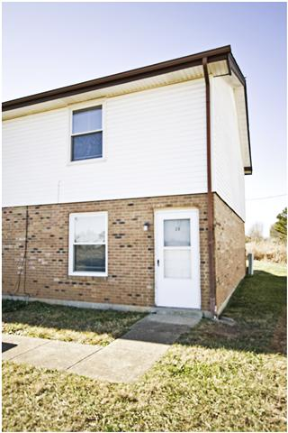 Rental Homes for Rent, ListingId:33332126, location: 1070 -25 Pembroke Oak Grove 42262