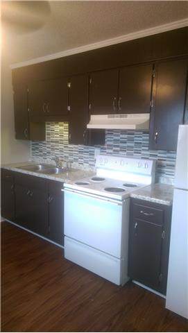 Rental Homes for Rent, ListingId:33311201, location: 478 S Water Ave Gallatin 37066