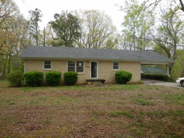 2267 Oak Grove Rd, Goodspring, TN 38460