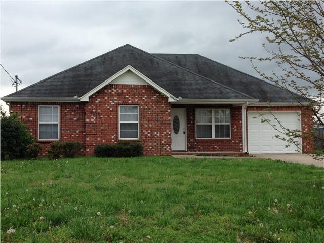 Rental Homes for Rent, ListingId:33311204, location: 7018 Mudshark Pl Smyrna 37167