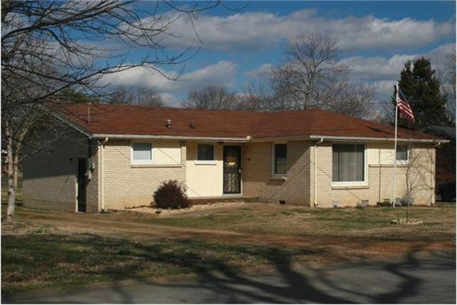 Rental Homes for Rent, ListingId:33332122, location: 457 Clearwater Dr. Antioch 37013