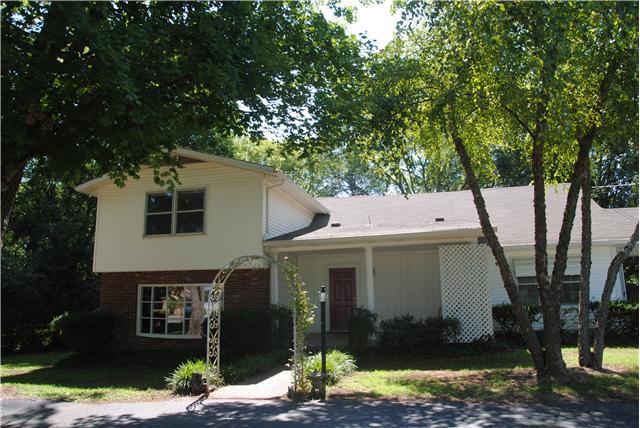 1502 Old Lascassas Rd, Murfreesboro, TN 37130