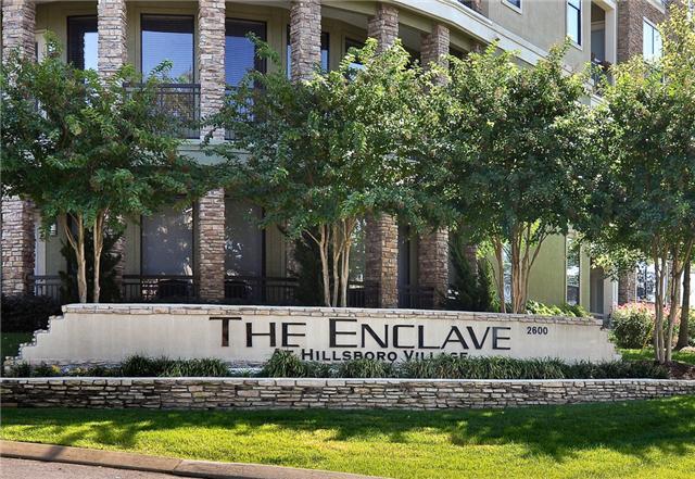 Rental Homes for Rent, ListingId:33331990, location: 2600 Hillsboro Pike #453 Nashville 37206
