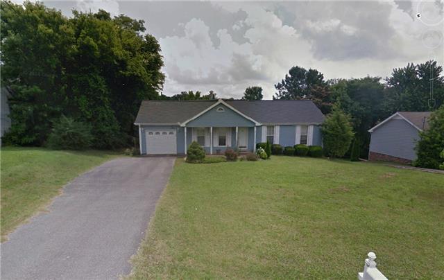 Rental Homes for Rent, ListingId:33332119, location: 627 Walton Ferry Road Hendersonville 37075