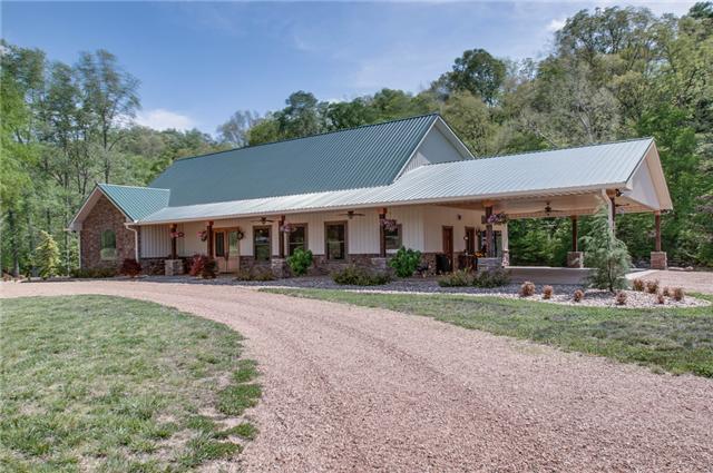 Real Estate for Sale, ListingId: 33331930, Dickson,TN37055