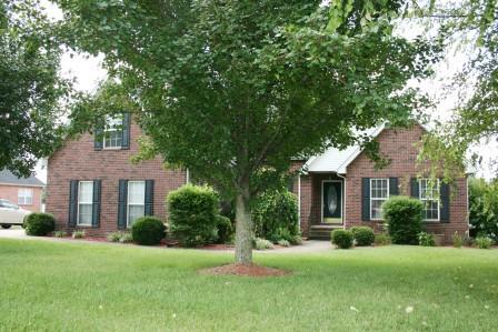 Real Estate for Sale, ListingId: 33331927, Murfreesboro,TN37129