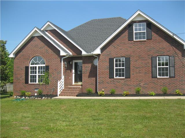 3302 Dibrell Ct, Murfreesboro, TN 37130