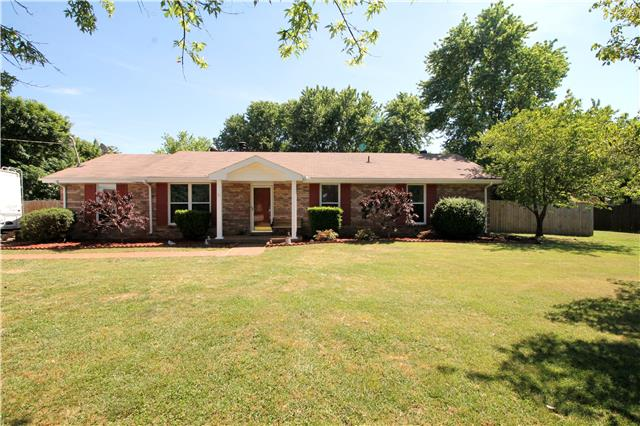 202 Berrywood Dr, Smyrna, TN 37167