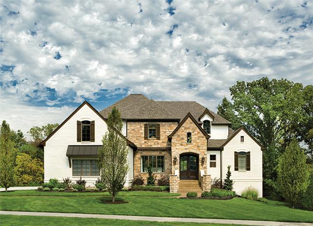 Real Estate for Sale, ListingId: 33351878, Gallatin,TN37066