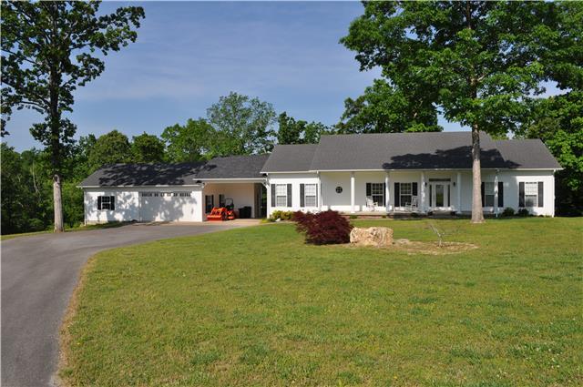 Real Estate for Sale, ListingId: 33352068, Hohenwald,TN38462