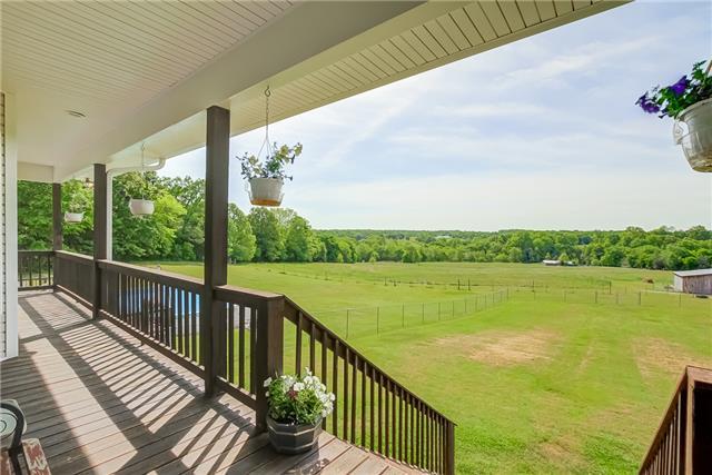 Real Estate for Sale, ListingId: 33351936, Cumberland Furnace,TN37051