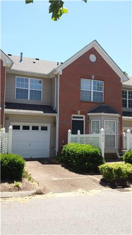 Rental Homes for Rent, ListingId:33351962, location: 415 Compton Lane Franklin 37069