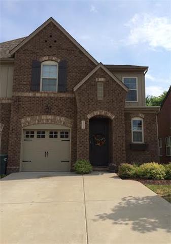 Rental Homes for Rent, ListingId:33352041, location: 323 Windgrove Terrace Mt Juliet 37122