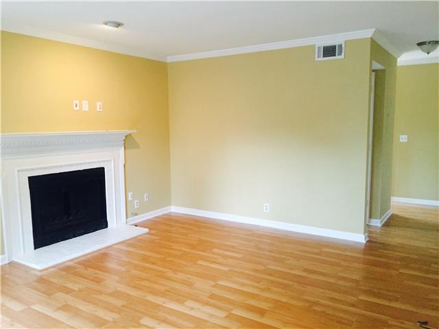 Rental Homes for Rent, ListingId:33351846, location: 1283 Carriage Park Drive Franklin 37064