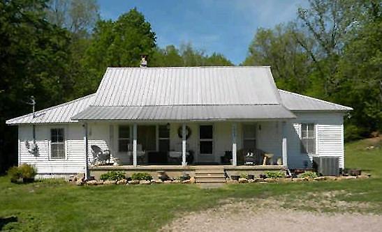 Real Estate for Sale, ListingId: 33351905, Clifton,TN38425