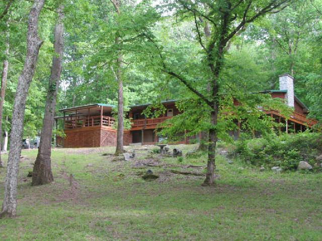 Real Estate for Sale, ListingId: 33352148, Waynesboro,TN38485