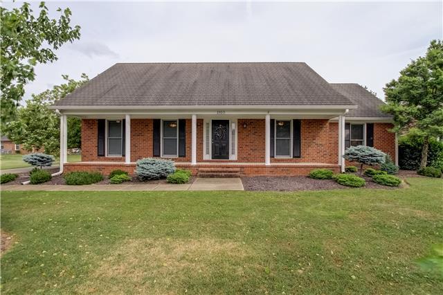 Real Estate for Sale, ListingId: 33352095, Murfreesboro,TN37129