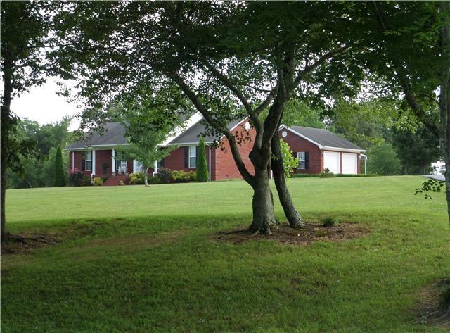 Real Estate for Sale, ListingId: 33352029, Lawrenceburg,TN38464
