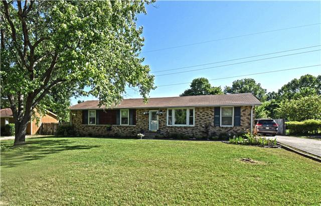 105 Luckett Pl, Smyrna, TN 37167