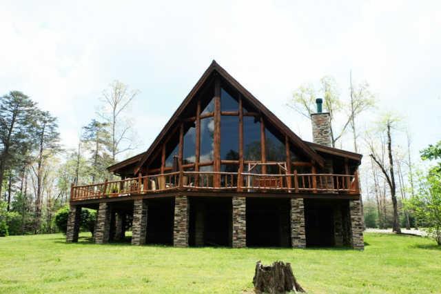 Real Estate for Sale, ListingId: 33351996, Palmer,TN37365