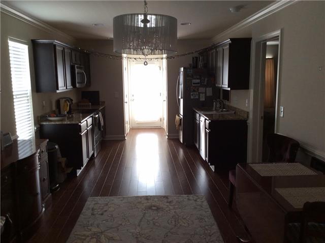 Rental Homes for Rent, ListingId:33352121, location: 1040 Charlie Daniels pkwy Mt Juliet 37122