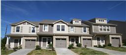 Rental Homes for Rent, ListingId:33351816, location: 146 Stonecrest Drive Nashville 37209