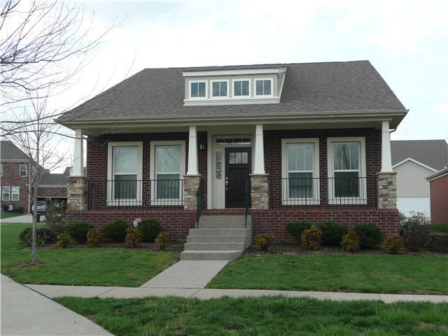 Rental Homes for Rent, ListingId:33352103, location: 102 Fine Lane Franklin 37067