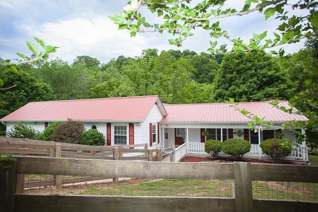 Real Estate for Sale, ListingId: 33386979, Culleoka, TN  38451