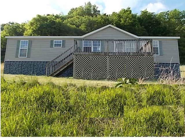 3858 Hampshire Pike, Hampshire, TN 38461