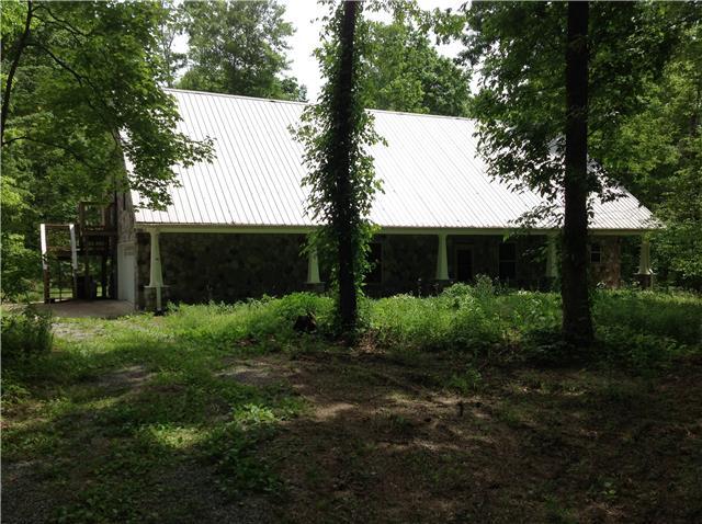 Real Estate for Sale, ListingId: 33387306, Chapmansboro,TN37035