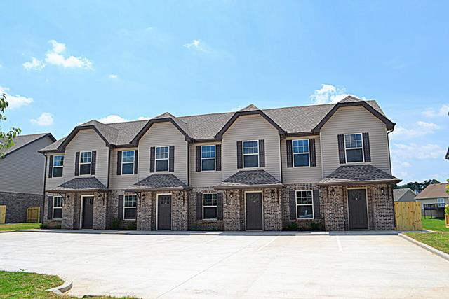 Rental Homes for Rent, ListingId:33387275, location: 1765 Spring Water Drive B Clarksville 37040