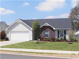 Rental Homes for Rent, ListingId:33386779, location: 1664 Saint Andrews Drive Murfreesboro 37128