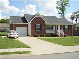 Rental Homes for Rent, ListingId:33387244, location: 1416 Huddersfield Drive Smyrna 37167