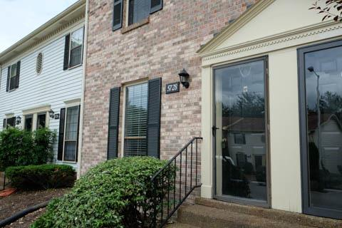 Rental Homes for Rent, ListingId:33386652, location: 5728 Stone Brook Drive Brentwood 37027
