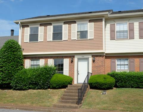 Rental Homes for Rent, ListingId:33386532, location: 1134 Brentwood Pointe Brentwood 37027