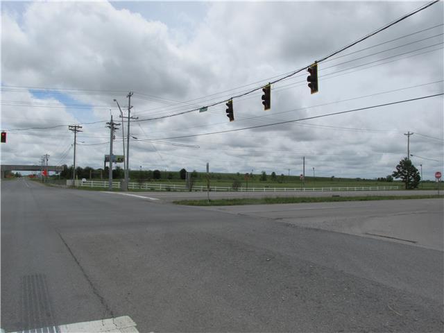 Real Estate for Sale, ListingId: 33386511, Hopkinsville,KY42240