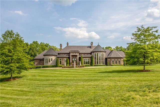 Real Estate for Sale, ListingId: 33387169, Greenbrier,TN37073