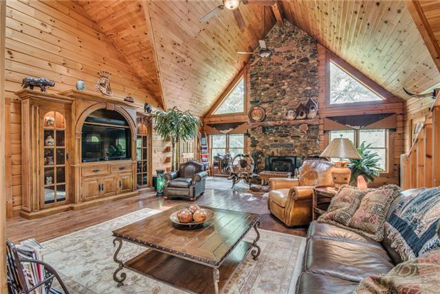Real Estate for Sale, ListingId: 33386844, McEwen,TN37101