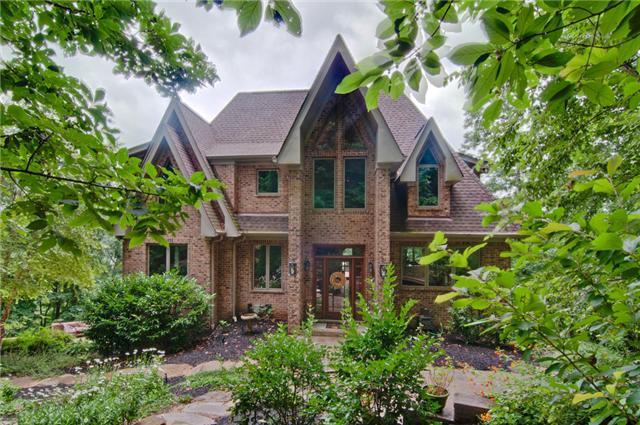 Real Estate for Sale, ListingId: 33387089, Ashland City,TN37015