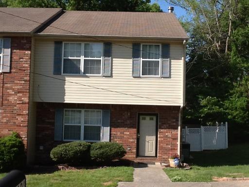 Rental Homes for Rent, ListingId:33386987, location: 1108 Waggoner Court West Nashville 37214