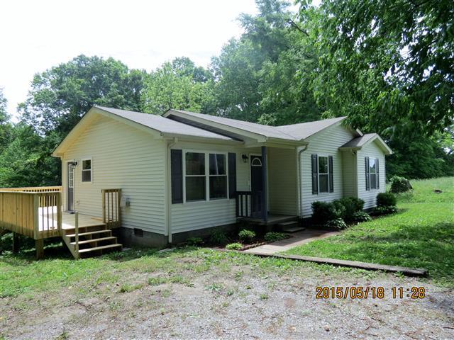 3851 Waverly Rd, Tennessee Ridge, TN 37178