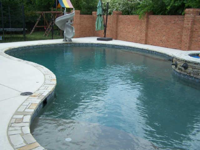 Real Estate for Sale, ListingId: 33386875, Murfreesboro,TN37130