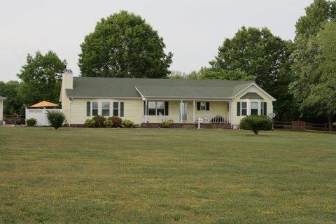 Real Estate for Sale, ListingId: 33387193, Murfreesboro,TN37130