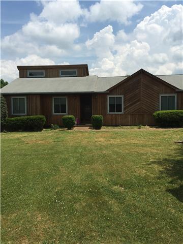 Real Estate for Sale, ListingId: 33386531, Joelton,TN37080
