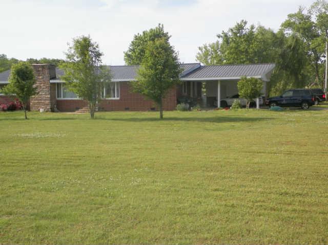 350 Highway 50, Centerville, TN 37033