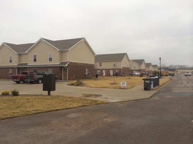 Real Estate for Sale, ListingId: 33387005, Clarksville,TN37040