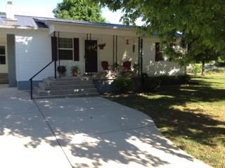 Real Estate for Sale, ListingId: 33386700, Liberty,TN37095