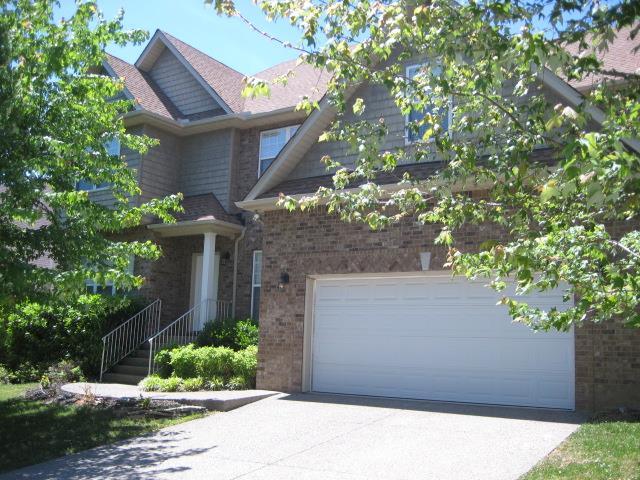 Rental Homes for Rent, ListingId:33386964, location: 2429 Adelaide Drive Thompsons Station 37179