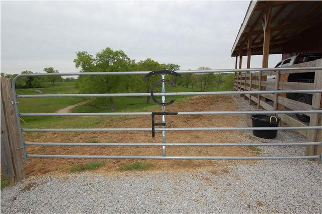 Real Estate for Sale, ListingId: 33386705, Pulaski,TN38478